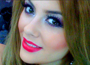 BarbieGlam